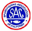 Sportfishing Association of California